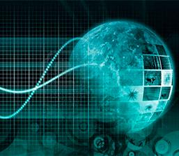 empresa de soporte tecnico en sistemas en empresas