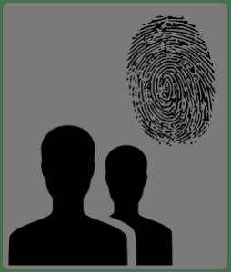 biometria y control de acceso para las empresas y su rendimiento