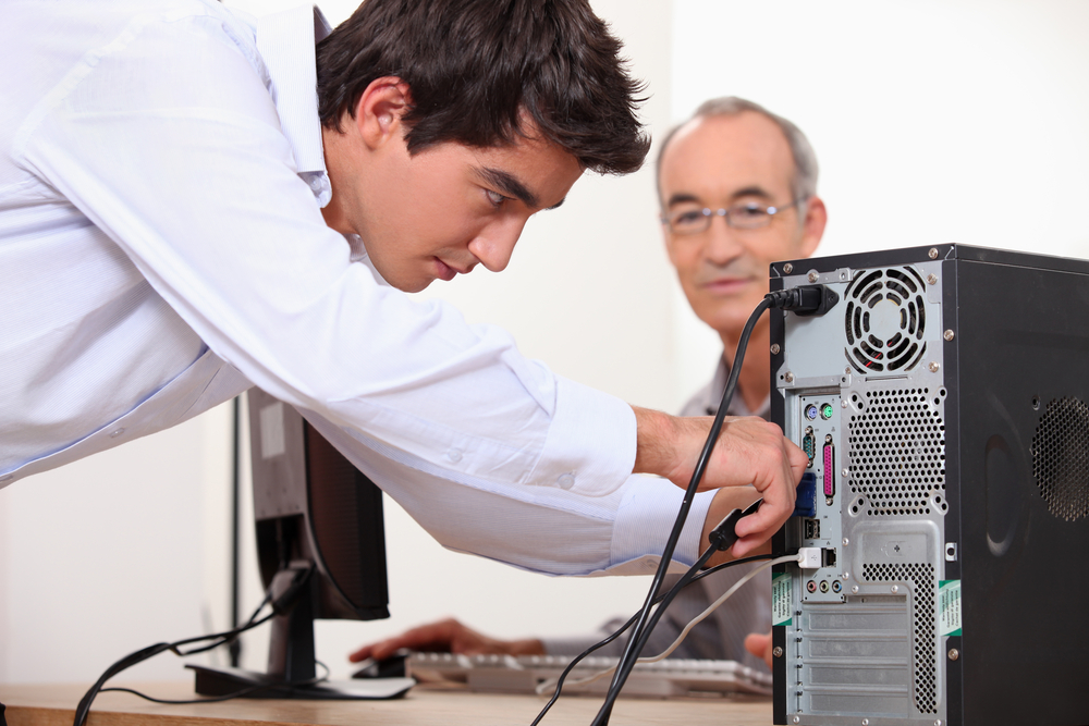 reparacion-de-computadores-bogota