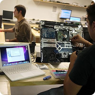 reparacion-computadores-domicilio