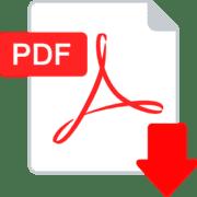 descargar PDF de cableado estructurado
